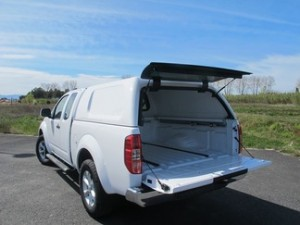 hard-top-pick-up-composite-ouverture-verin