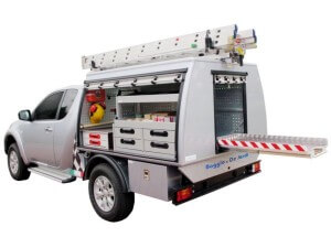 pick-up-l200