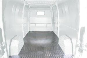 plancher-camionnette-alu