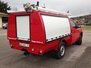 volkswagen-amarok-utilitaire