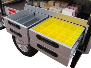 4x4-pick-up-mitsubishi-l200