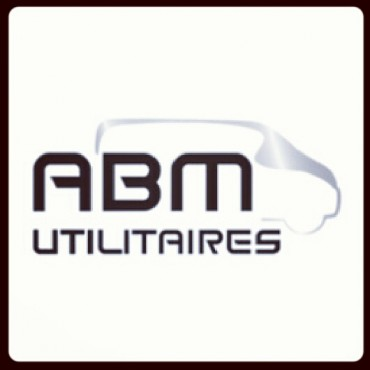 ABM UTILITAIRES
