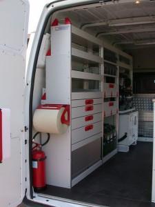 casier-camion-1