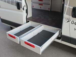 etagere-camion-1