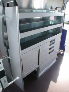 etagere-camion