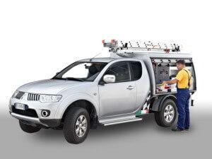 pick-up-4x4-l200