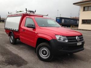 pick-up-4x4-volkswagen-amarok
