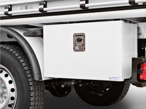 toyota-4x4-pick-up