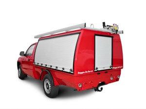 volkswagen-pick-up-amarok
